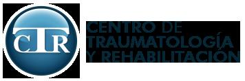 CTR logo